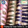 Textile fabric design latest/designer floral fabric/design fabric