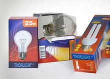 Save Energy Lamps THORLIGHT