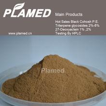 Super 27-Deoxyactein supplier,pure 27-Deoxyactein