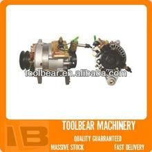 27030-87605 Alternator for Toyota