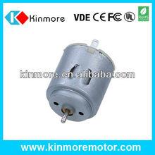 12v children electric toy car motors