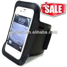 mobile phone arm band/ armband case