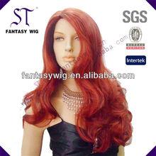 China Guang Zhou ST wave hair wigs wholesale PALOMA(GF-W1552#350)