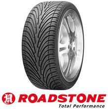 Roadstone/Nexen Tyre