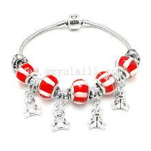 african handmade bracelet /beaded friendship bracelets