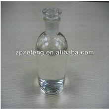 Fábrica benzeneacetonitrile msds sgs iso 653-30-5 c8h2f5n ec 211-498-6( pentafluorophenyl) acetonitrilo proveedor mejor vendedor coa