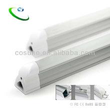 hot sale 16w 1.2m t5 led tube light