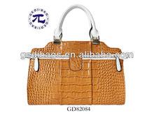 Hit Christmas Handbag Gift Crocodile pattern Tote Chic Icon Vintage Bag Wholesale Designer Style Classic Cheap Hobo Lady Handbag