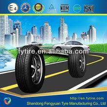 Pcr Tyre FAR ROAD Brand Usd 23.41 185/60R14