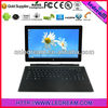 2014 Hot 11.6'' win8 tablet pc for Business windows 8 tablet pc intel core i5