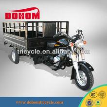 Chinese Cargo Pedicab Motor Scooter Three Wheeler