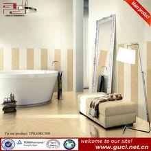 60 Foshan tile bathroom design