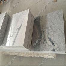 bella white granite