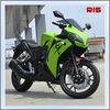 EEC jiajue 250CCsports racing motorbike