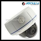 Security Low illumination 2.8-12mm Varifocal Lens 2 Megapixel 1080P Outdoor IP Camera