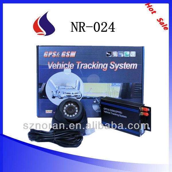 Professional GPS Factory-Wholesale Metro PCS Gps Tracker