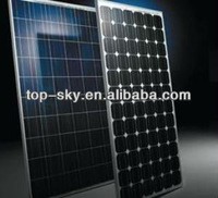 250 watt mono solar cell panels prices,panels solar 250w