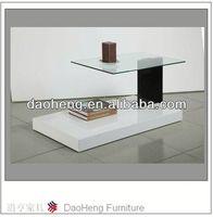 furniture rawalpindi