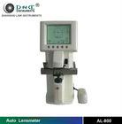 2013 top seller optical equipments AL-800 lensmeter PD/ UV/printer