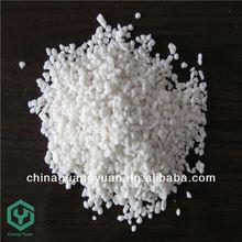 Hot Product - Snow Melt Agent for Road (Snow Melting Salt)