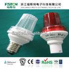 2013 Strobe light,flash light,Led flash bulbs