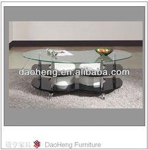 jasons furniture