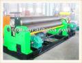 W11 mecânica máquina de rolamento, placa máquina de dobra de fornecedores