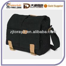 cheap black cool camera bags