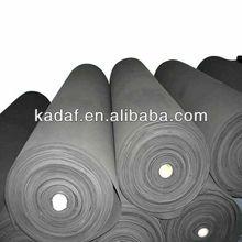 soft silicone eva insole