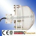 240v 5kw/ 10kw/ 20kw/ 30kw eolian مولدات/ دينامو توليد الكهرباء طاقة الرياح