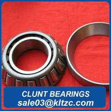 Taper Roller Trailer Wheel Bearing 45449/45410