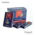 nueva tecnología de la innovación de productos shisha e cigarrillo electrónico desechable yj4934d mejor shisha