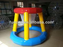 new 2013 hot selling minin basketball hoop toy