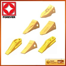 excavator grapple attachments