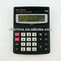 Promotional Pocket Electronic Mini Calculator