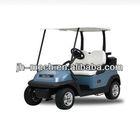 2 seats golf cart cover
