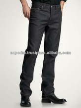 013 New Style Fashion Men Jeans, Name Brand Jeans