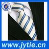 Sales Fashion Stripe Necktie