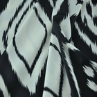 """59"""" wide knit printed polyester stretch walmart fabric"""