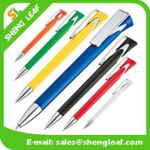 Promotional pen sample elegant design promotional pen
