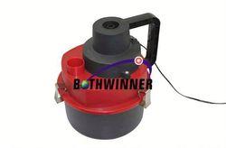 W155 industrial floor vacuum cleaners