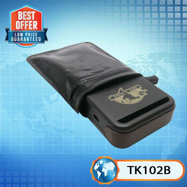 Portable child gps car tracker gps gprs