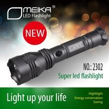 exellent tactical led flashlights express alibaba