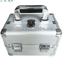 Hardware customized aluminium tool box