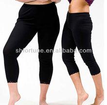 Sexy ladies silk shiny tights,fashion pantyhouse for women.