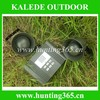 KALEDE 2013 Duck call/bird hunting device Build in SD card, with 182 bird sounds cp-392
