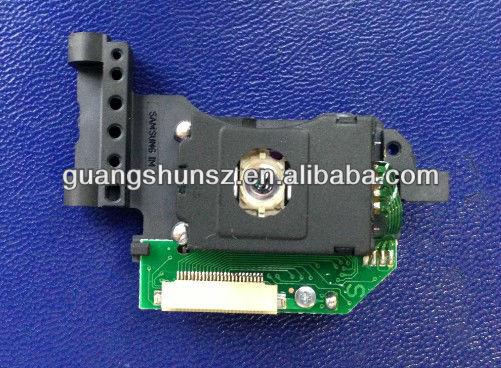 лазерной головки wtp-ad01 для