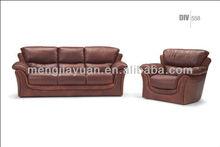 antique sofas italian furniture