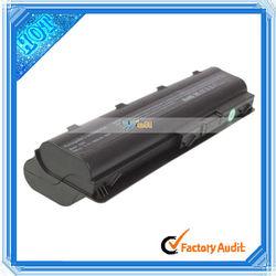 8800mAh 11.1V Laptop Battery For HP Compaq Presaio CQ32 CQ42 CQ62 CQ72 Black (83005433)
