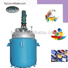 machine for interior wall emulsion paint
